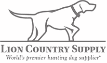 Lion Country Supply